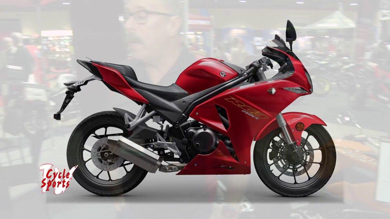 Top Best Upcoming Bikes in Indian Market